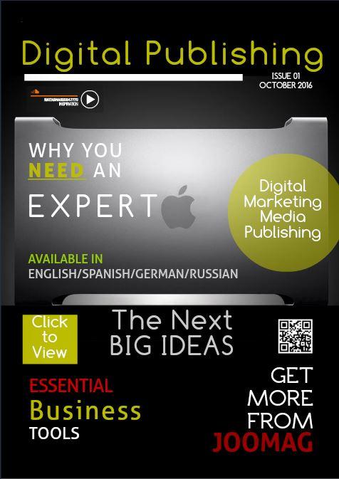 digitalpublishing
