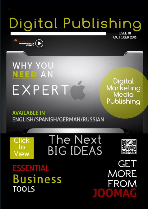 digitalpublishing
