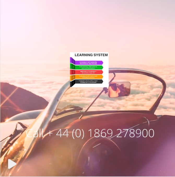 19B343C6-8C10-458E-AD42-36C25746AA3F.jpeg