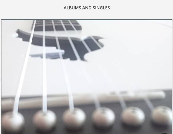 Peace_Guitar