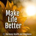 Harmony Health and Happiness